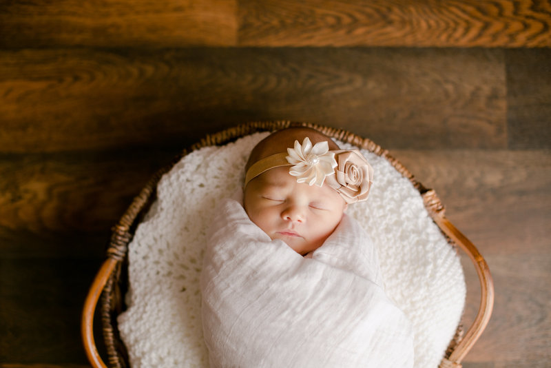 Stolee Newborn Preview (9 of 43)