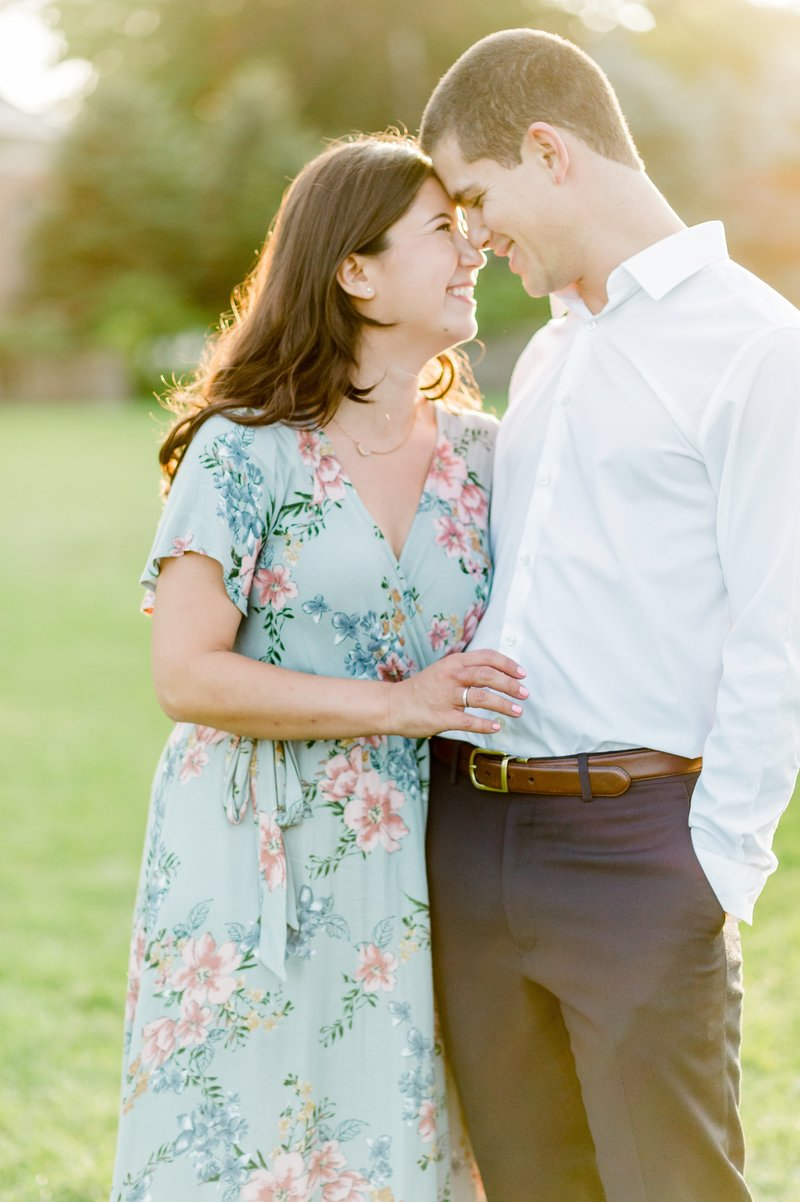 Crane_Estate_Engagement_Portraits_in_Boston_by_Wedding_Photographer_Lauren_R_Swann__0098-photo