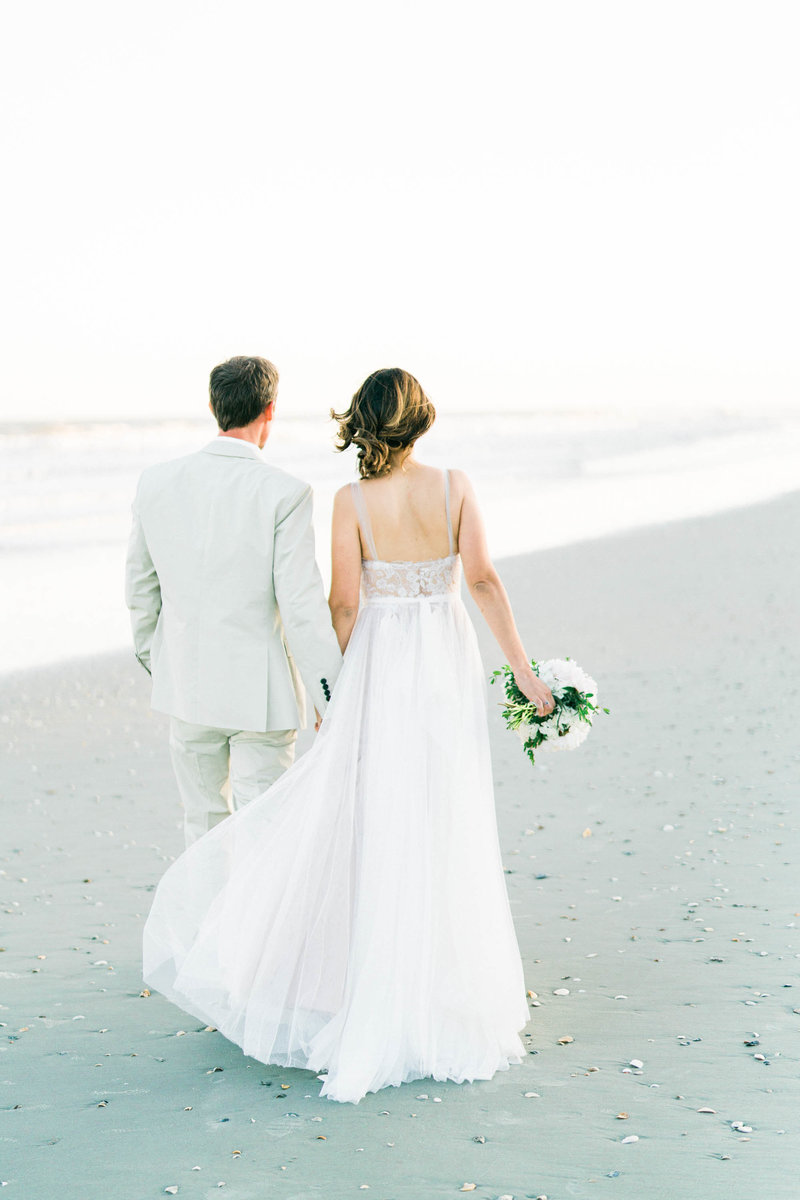 01wilmington nc wedding photographer-15