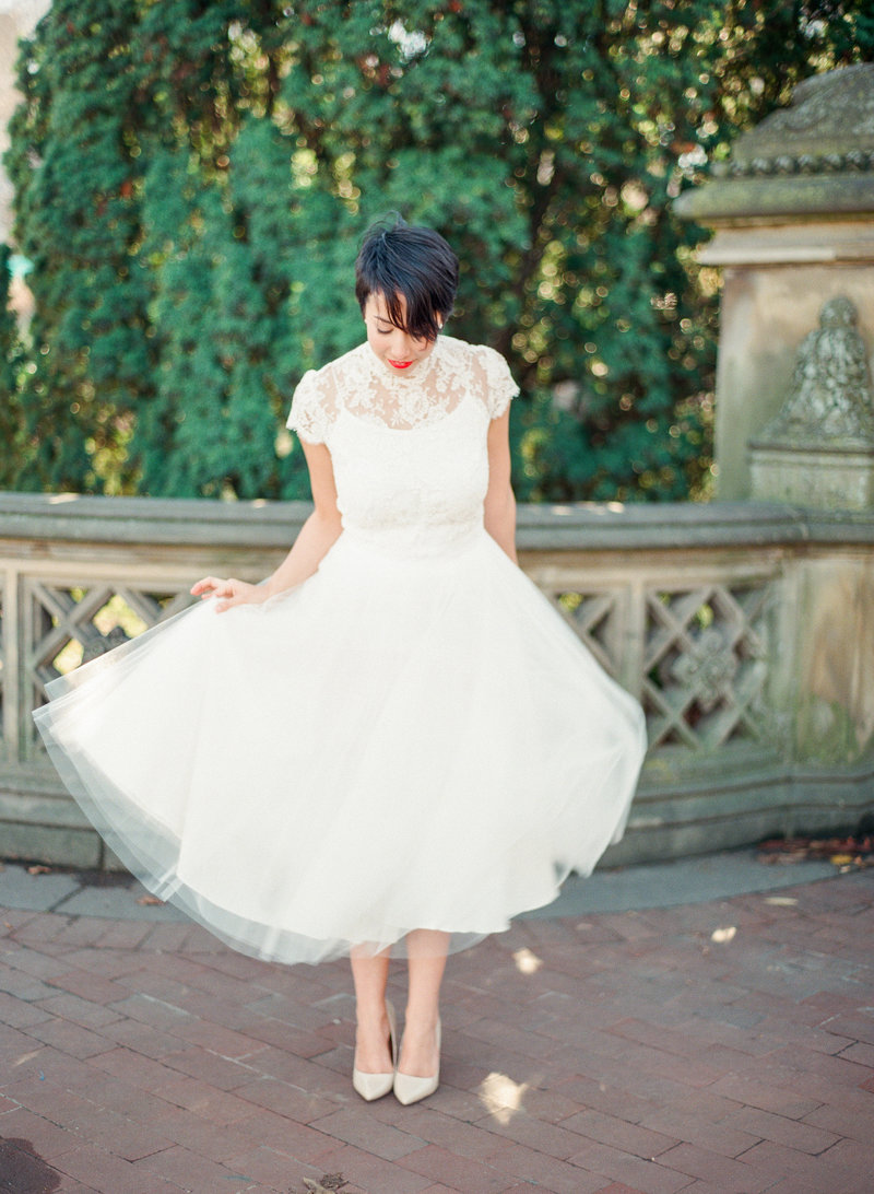 15 Abby Grace Photography Washington DC Wedding Photographer