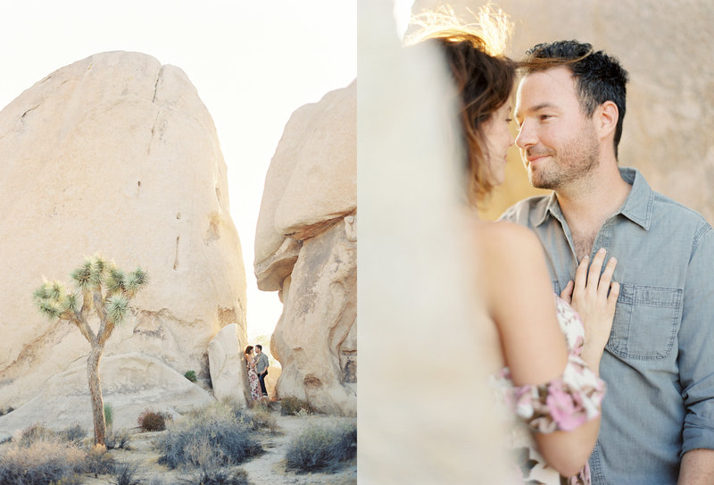 19-Joshua-Tree-Engagement-Session