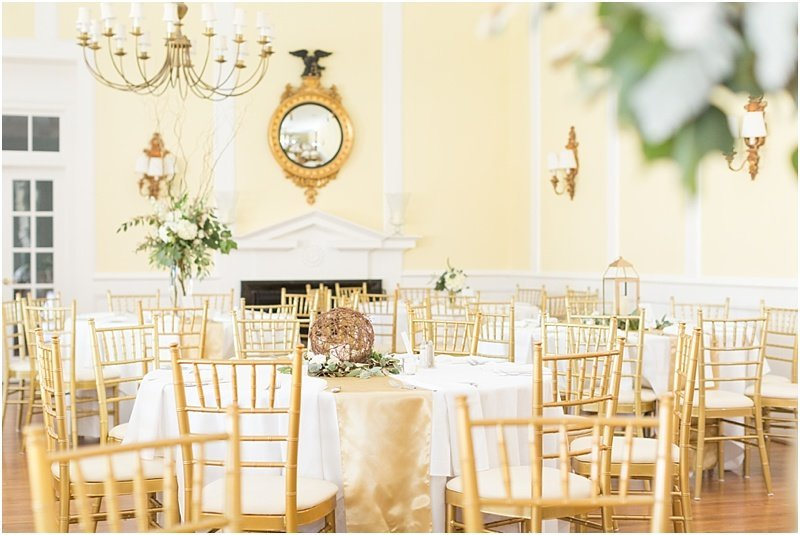 green_valley_country_club_greenville_wedding_venue_1