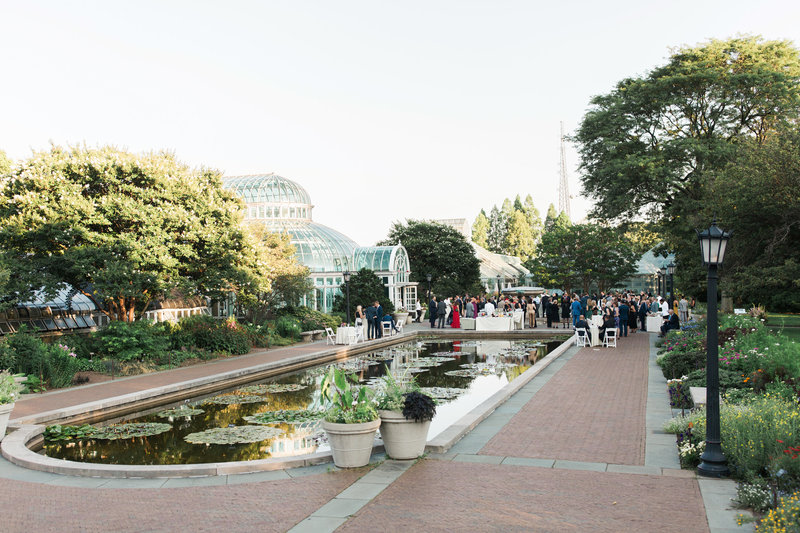 31_BrooklynBotanicalGardenWedding