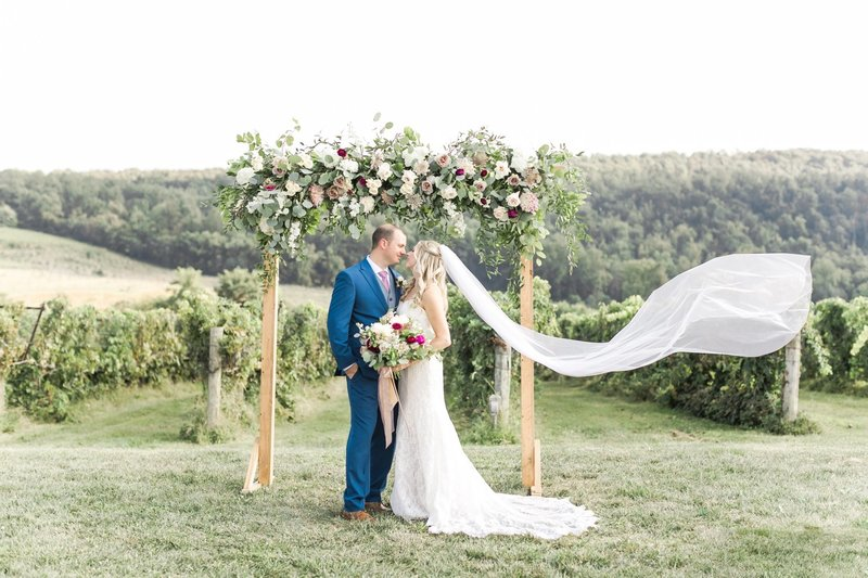 virginia_english garden wedding__2497