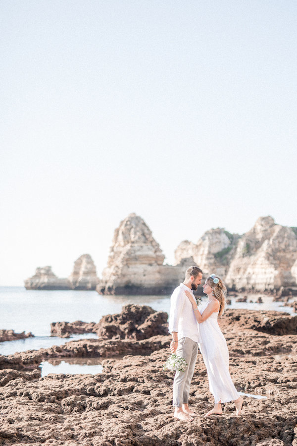 destinationweddingphotographer-12