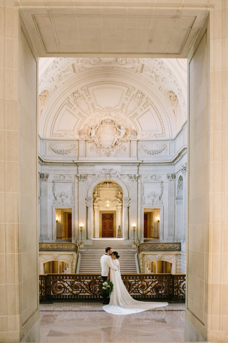 Wedding-SanFran-2017_42