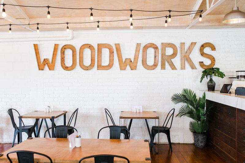 woodworks-lowres-1