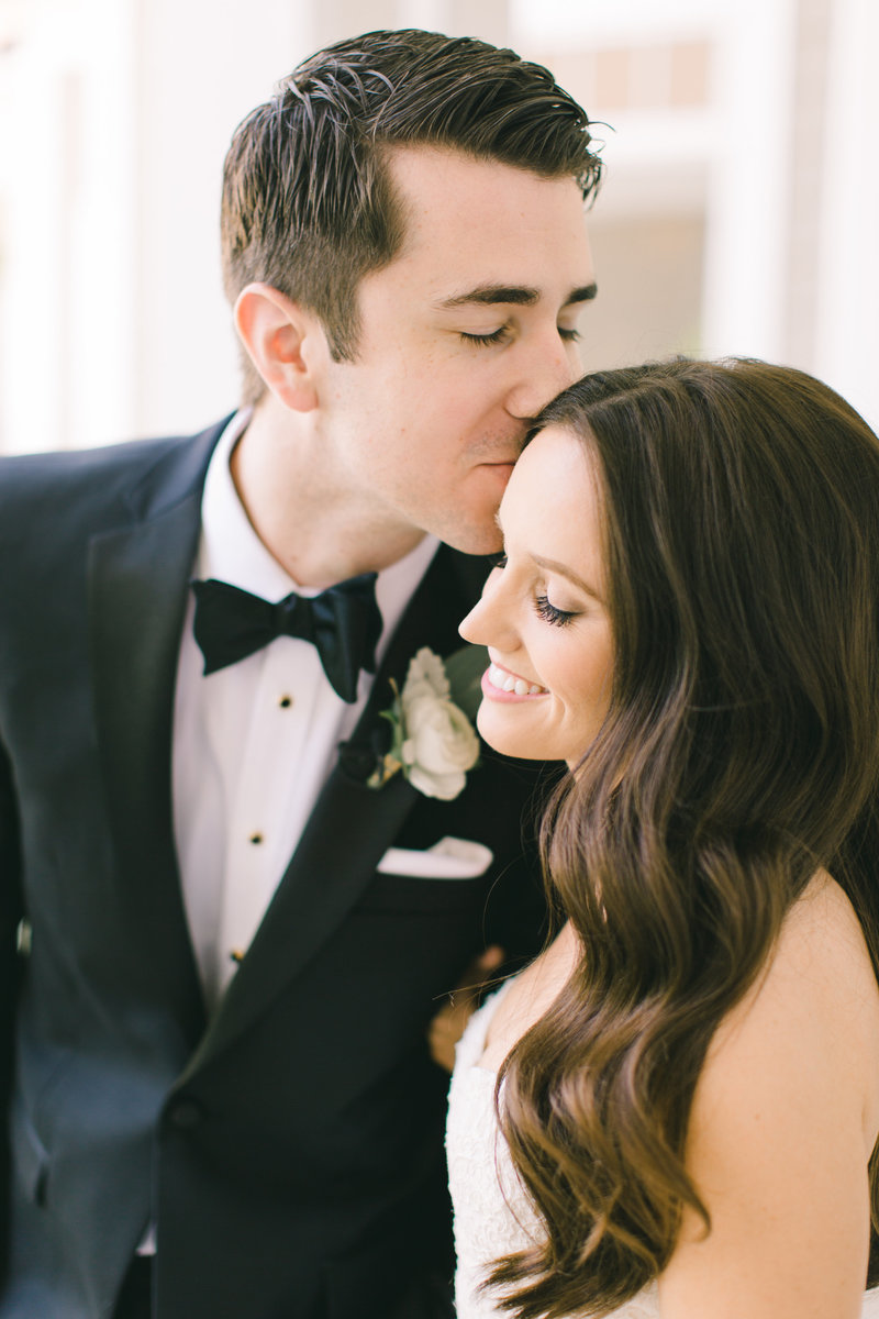 Brittany + Shawn | the Wedding-465