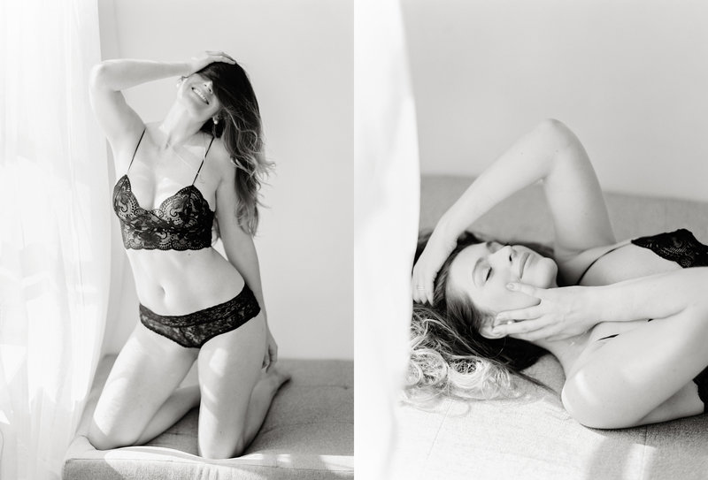 26-Manhattan-Boudoir-Photographer-Alicia-Swedenborg
