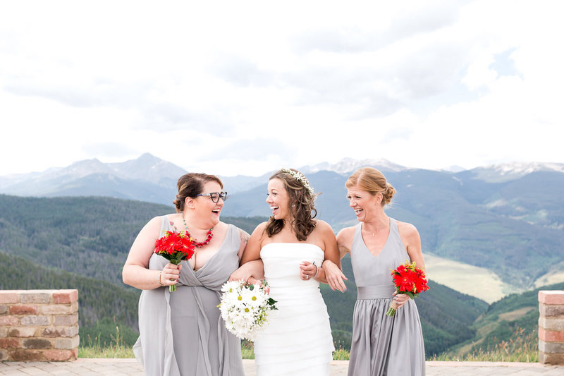 vail-wedding-deck-wedding-74