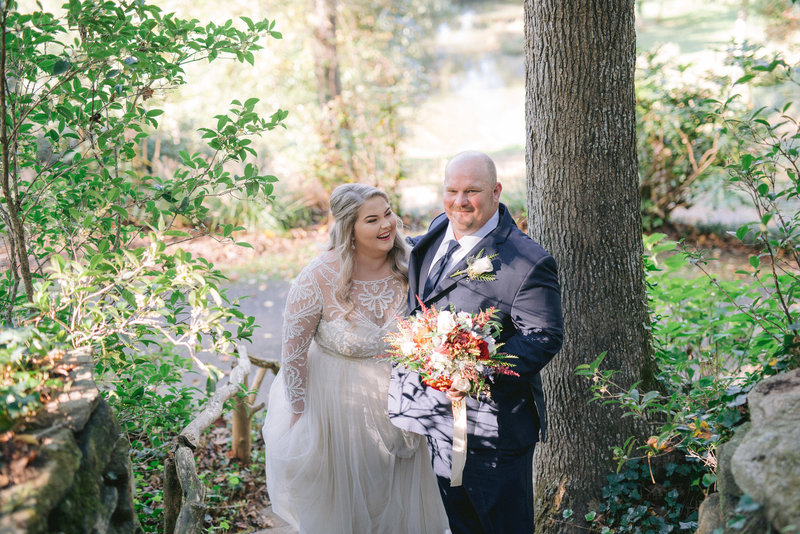 hannah-michelle-photography-atlanta-wedding-photographer-dunaway-gardens-34