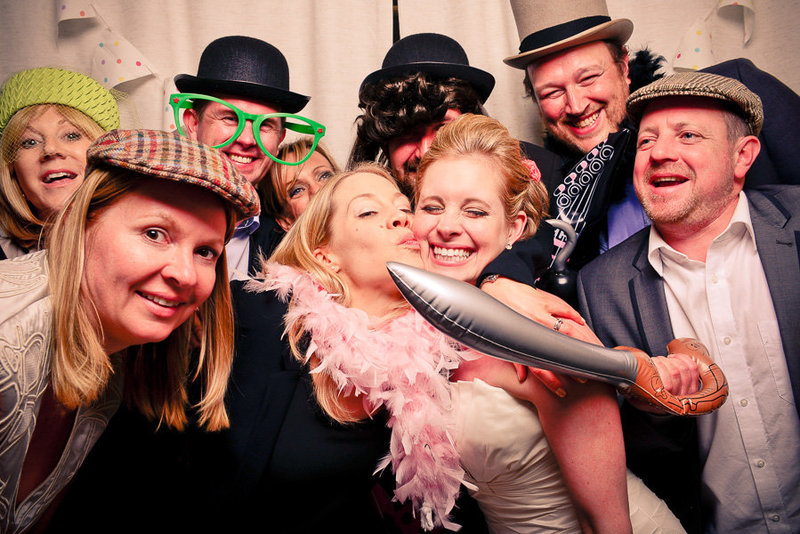 20150424_HarveyHarveyPhotography_Photobooth_287