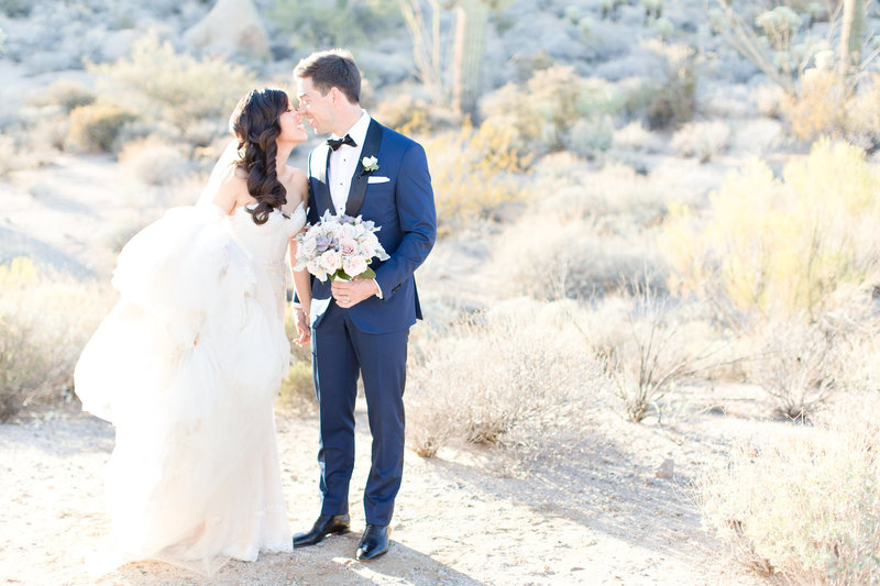 Four Seasons Scottsdale Wedding-0062