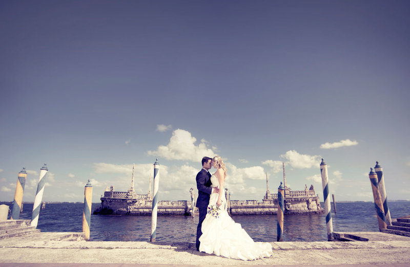 top-destination-wedding-photographers