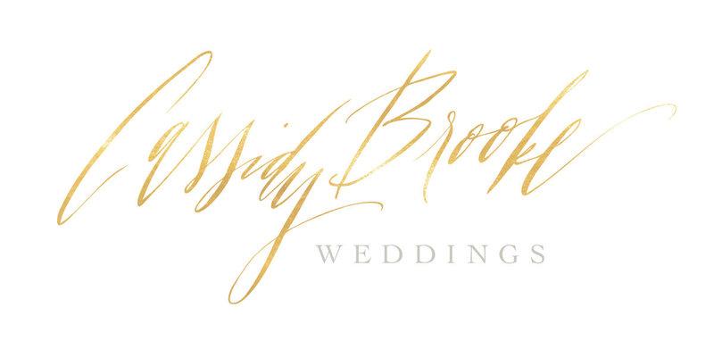 site logo opening