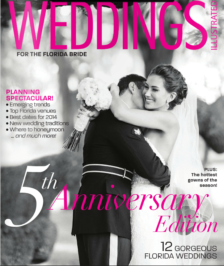 weddings-illustrated-cover