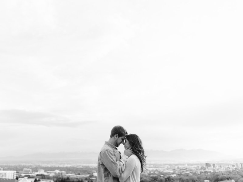 JK_Engagements_BW051