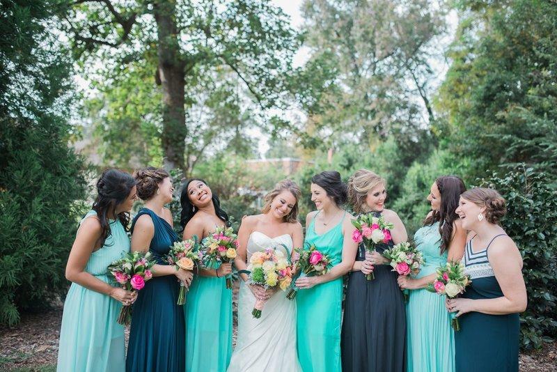 BSL Weddings Kristen Tim Wedding-Wedding Party-0076