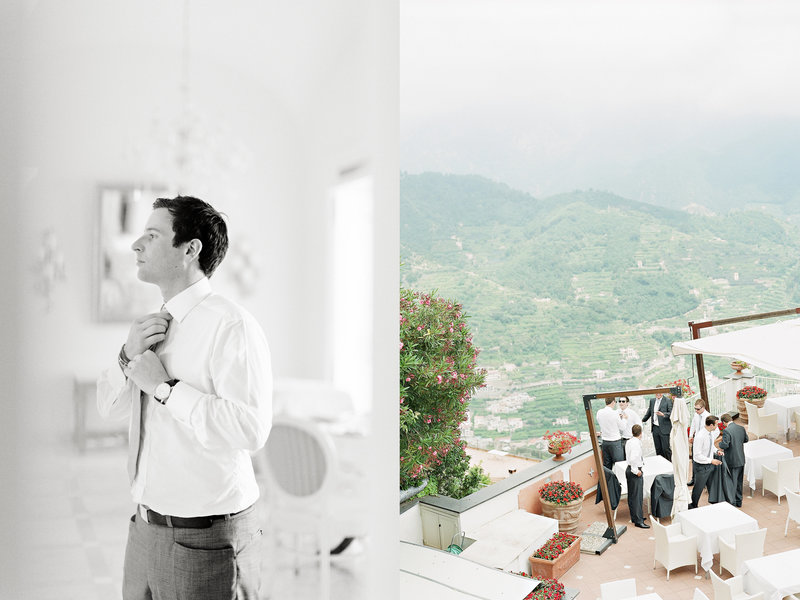 08-Hotel-Belmond-Caruso-Ravello-Amalfi-Coast-Wedding-Photographer