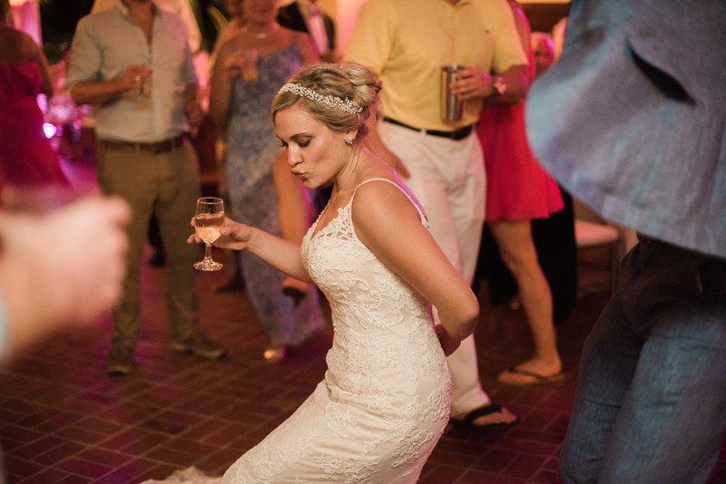 martha and jared wedding_0070