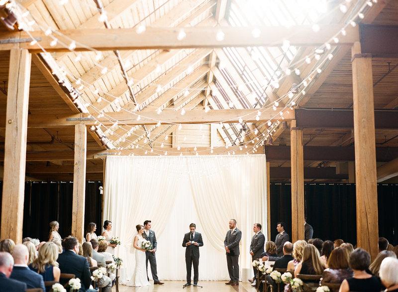 sarah and jeremy wedding-125