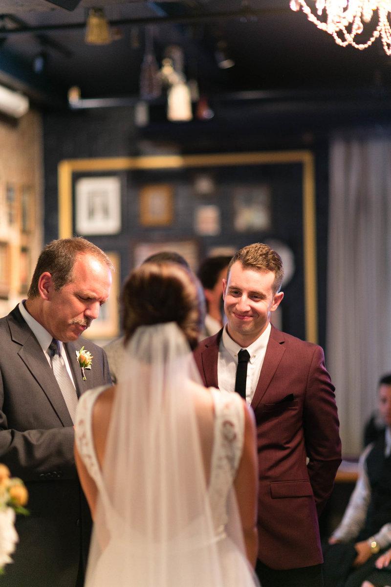 Intimate III the violet hour wedding photos-15