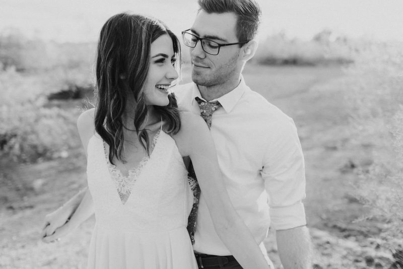 Destination-Wedding-Photographer-Ashley-Largesse-13