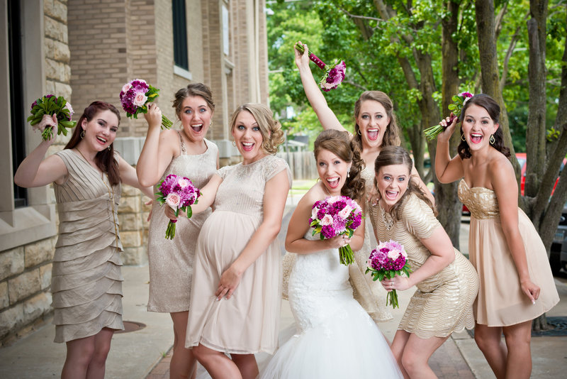 kc-professional-wedding-photographers-0014