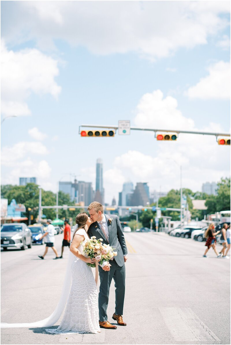 austin-wedding-photographer_0074