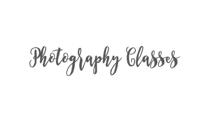 photographyclasses