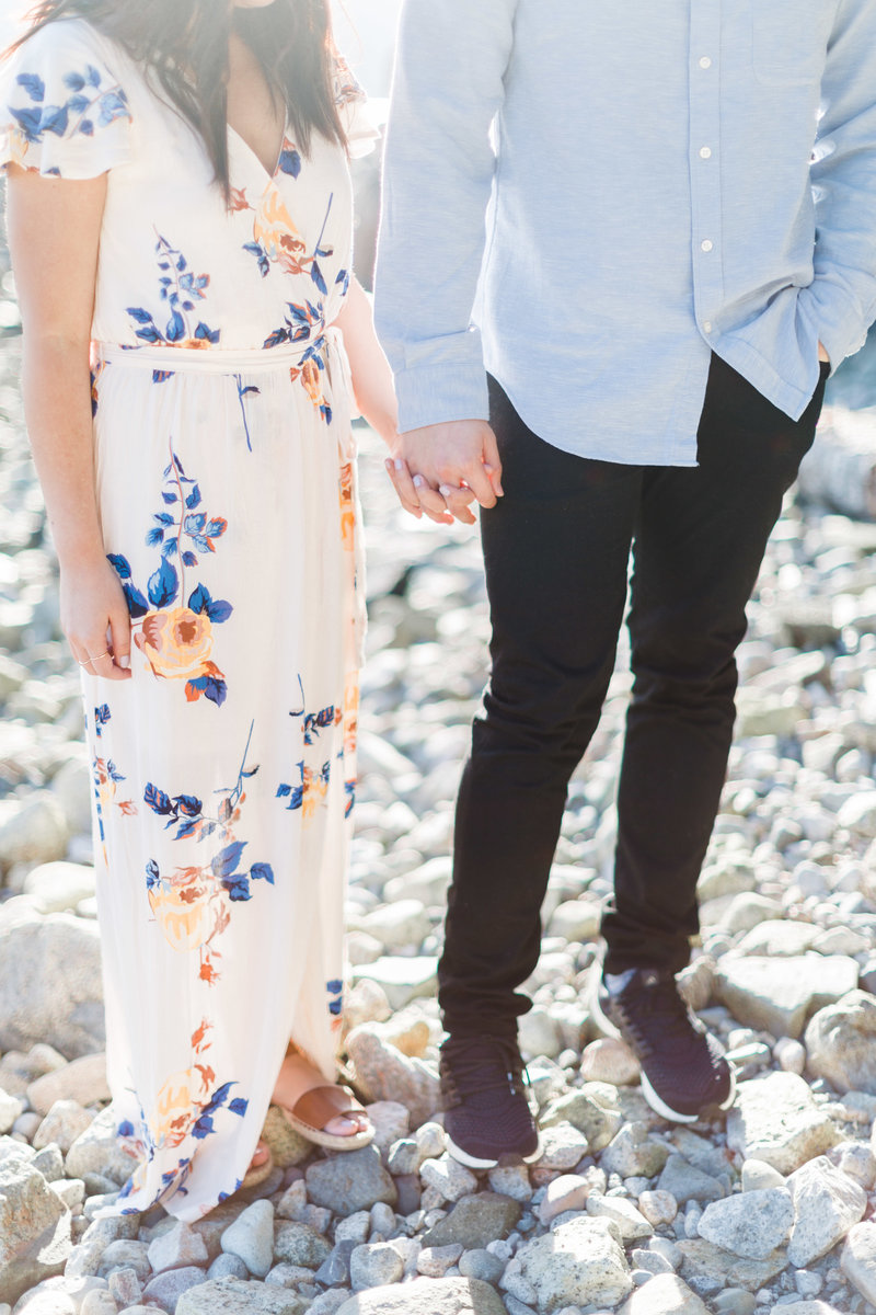 whytecliff-park-engagement-vancouver-blush-sky-photography-16