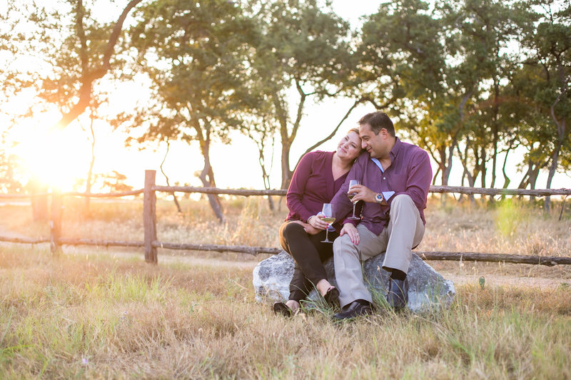 Angie-Mark-San-Antonio-TX-JW-Marriott-Hill-Country-Resort-Engagement-Photo-60