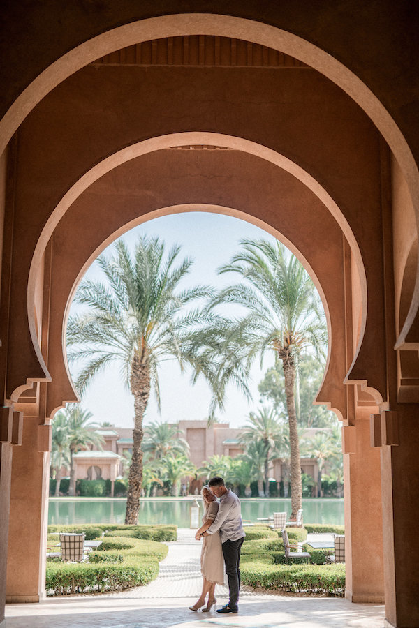destinationweddingphotographer-4