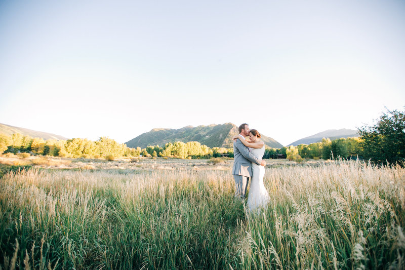 Aspen_Wedding_Lily_Ro_Photography-3486