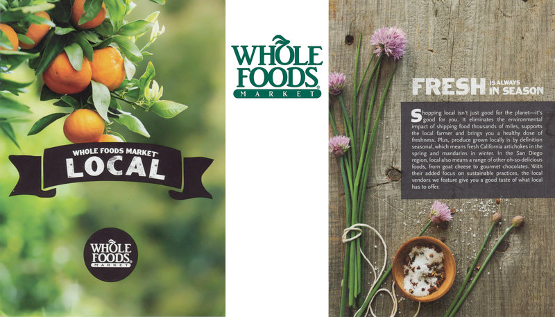 Published-001-Whole Foods Flyer 1-Edit-2016-Portfolio