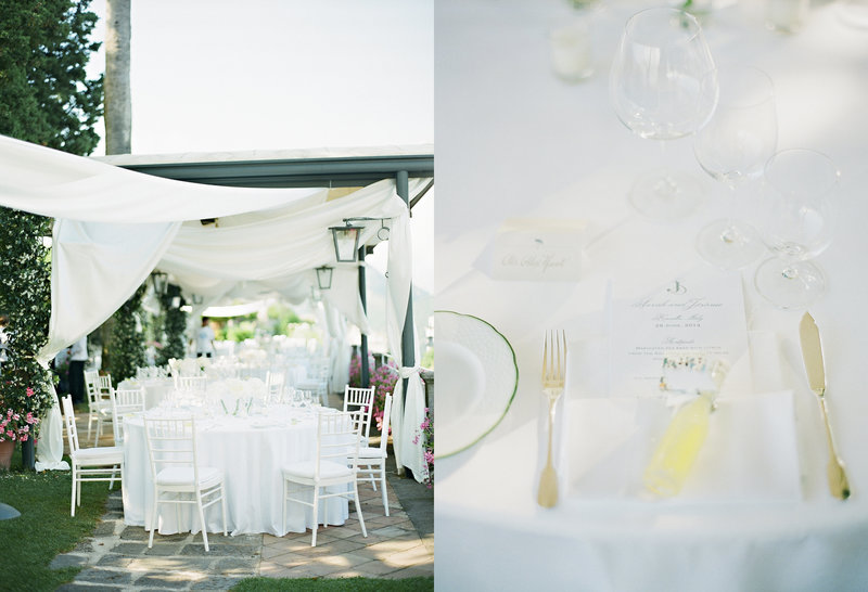 30-Hotel-Belmond-Caruso-Ravello-Amalfi-Coast-Wedding-Photographer