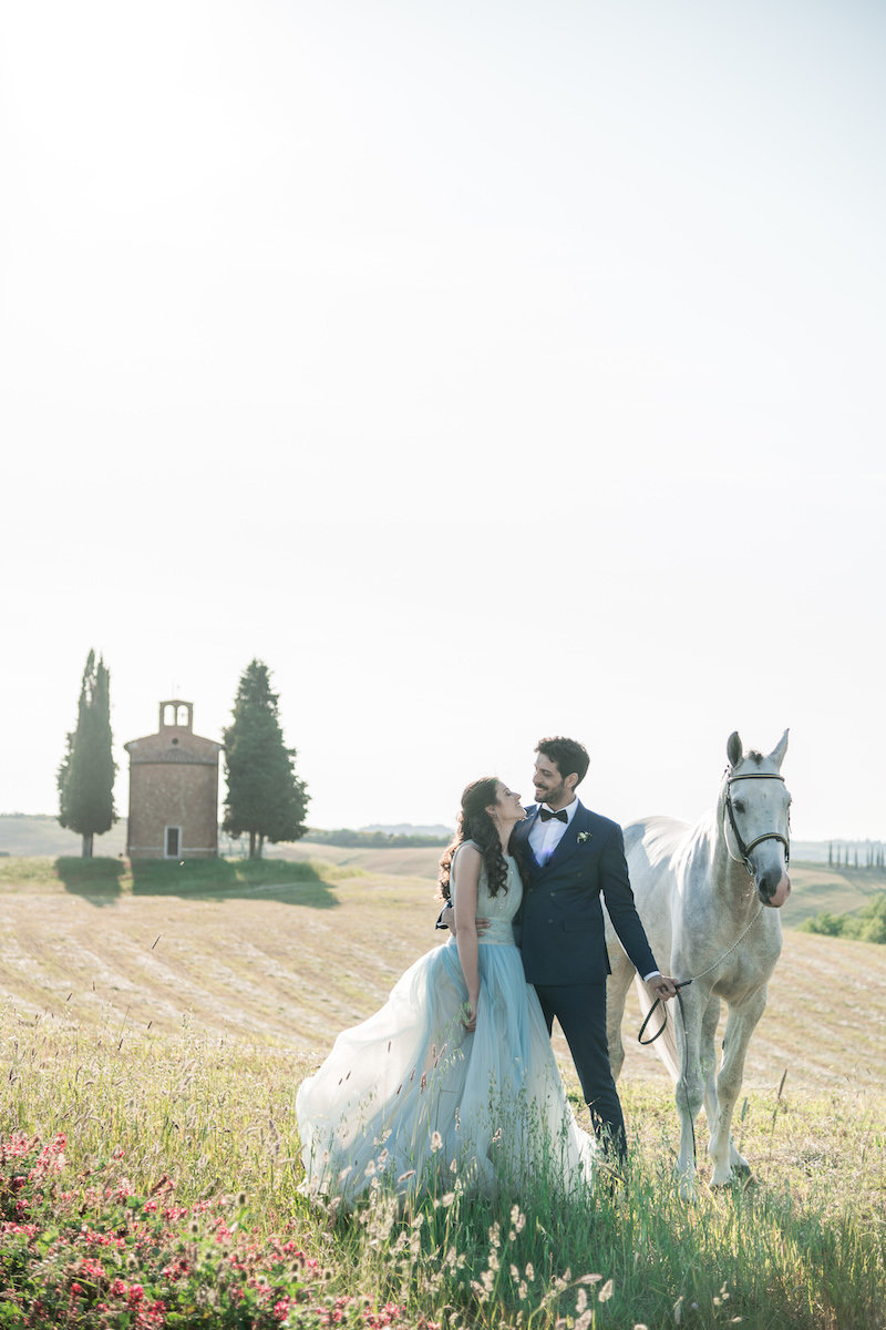 destinationweddingphotographer-24
