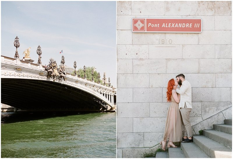 AlexandraVonk-Engagementsession-Paris_009