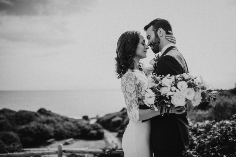 cape-elizabeth-portland-maine-backyard-lighthouse-wedding-54