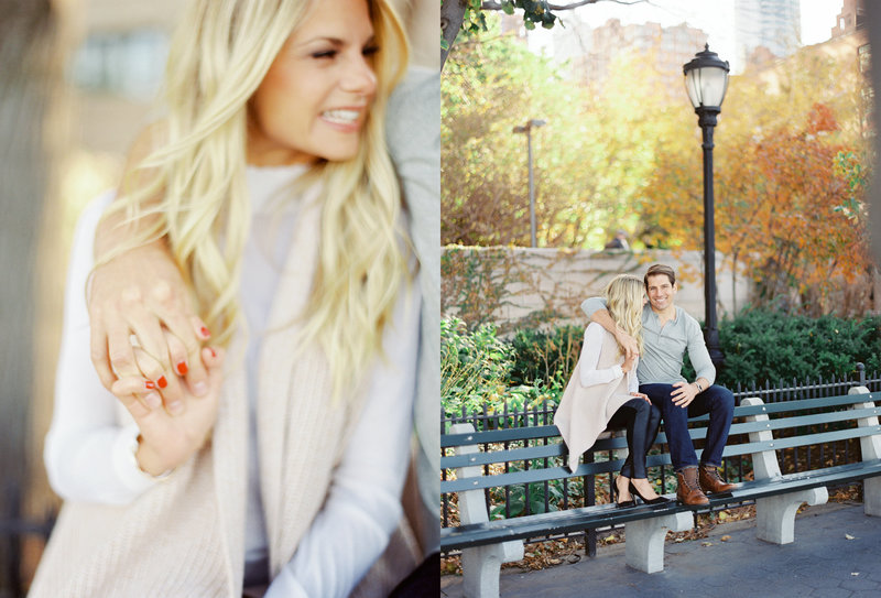 26-Battery-Park-City-Engagement-Photos