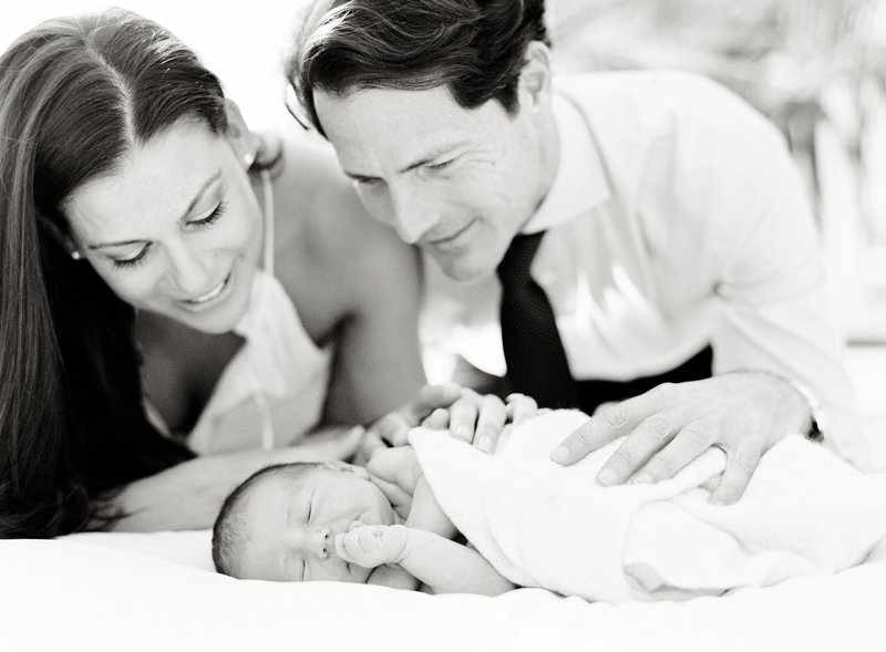 15-New-York-Newborn-Photographer