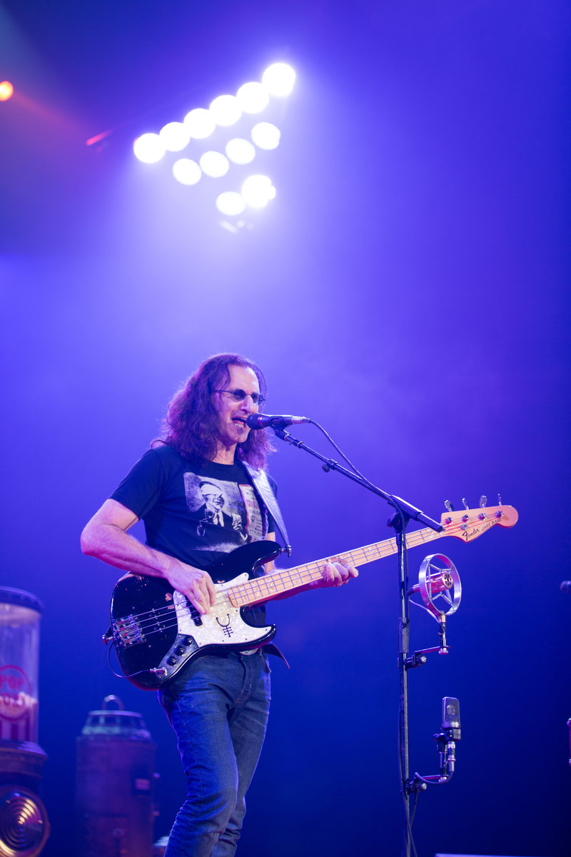 Rush_High_Res-13