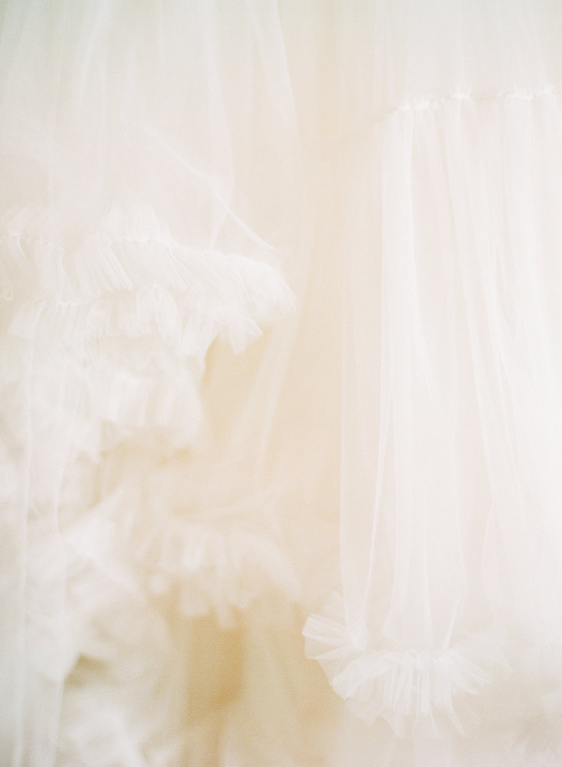 India & Corey | Wedding Film-23