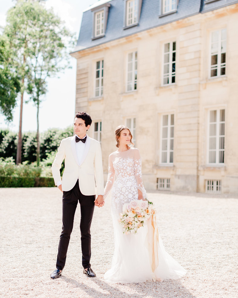 chateau-wedding-21