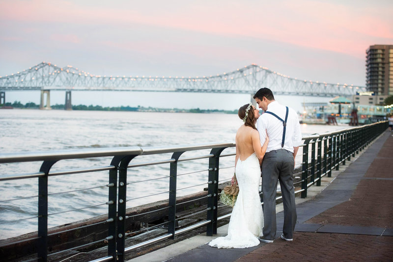 new orleans wedding photographyKali-and-gabbi-opt-2