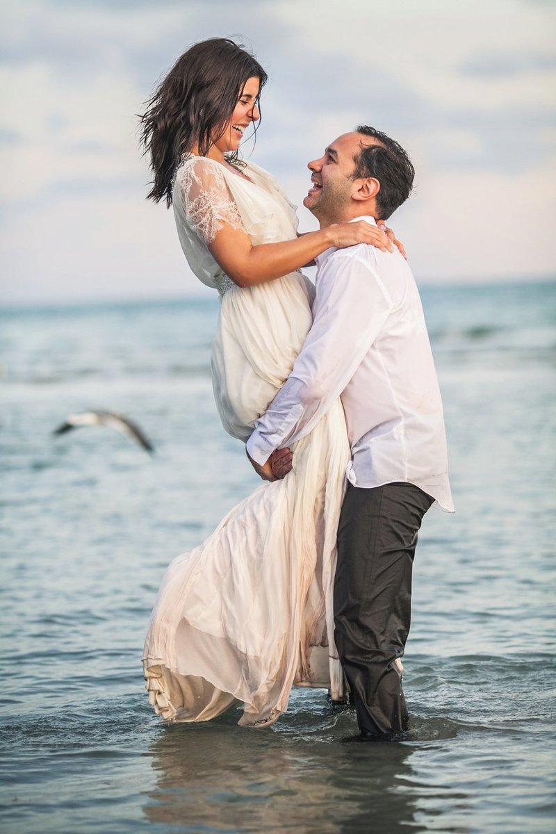 Trash the Dress-0002