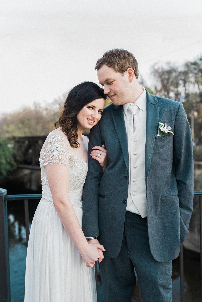 WeddingPortfolio119
