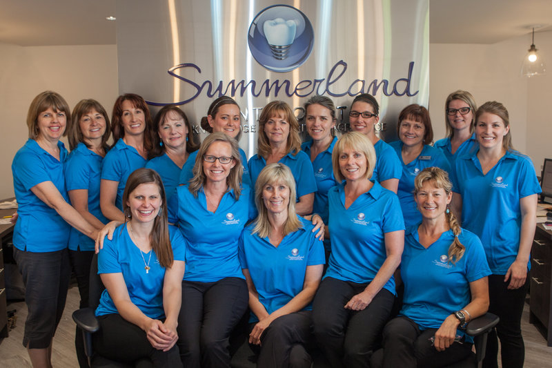 SummerlandDental1