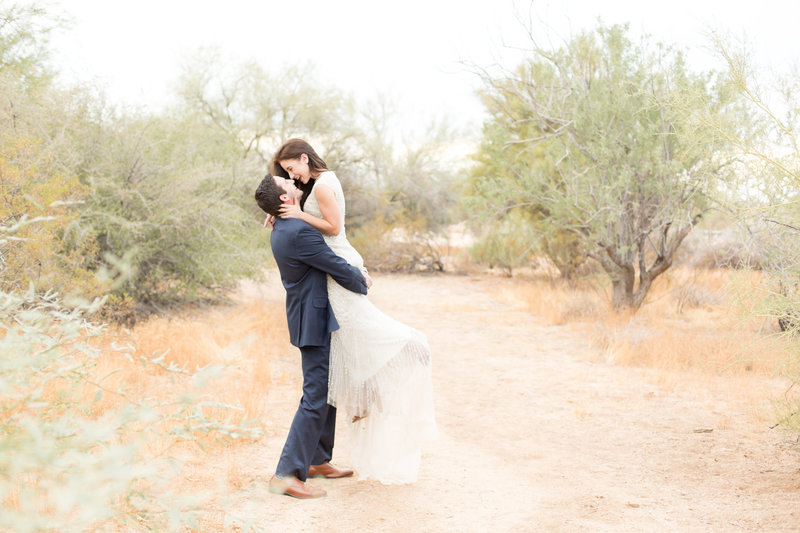Baily and Judah Bridal_Cave Creek_Wedding_Full_Size-18