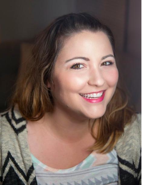 Kaila Williams | Content Marketer | Problem Solver